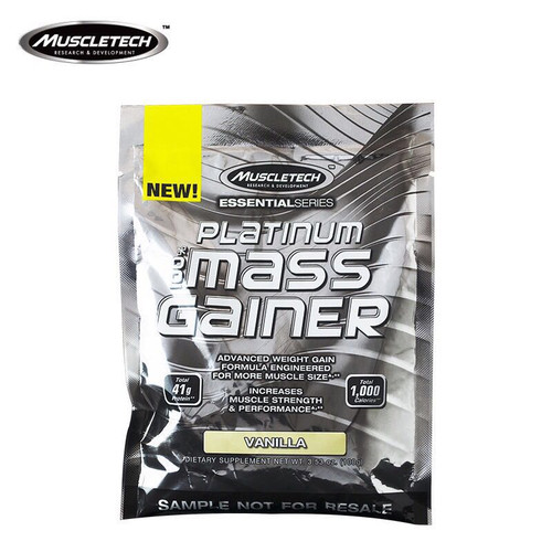 Import from America Platinum muscle increasing powder Muscle technology to increase muscle powder weight gain protein powder