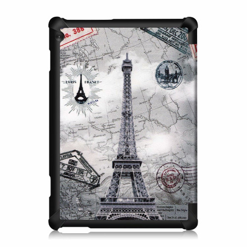 "Case for 10,1""Lenovo tab M10 Tablet for M10 TB-X605F TB-X605L Stand Cover Case Protective PU Leather Case Auto Awake Cover"