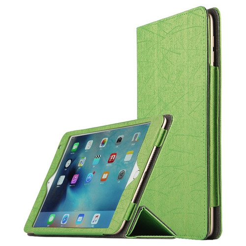 "Case For Apple iPad Air Protective Leather Case With Stand Card smart Cover tcovers For Apple iPad 5 Tablet 9.7""inch Protector"