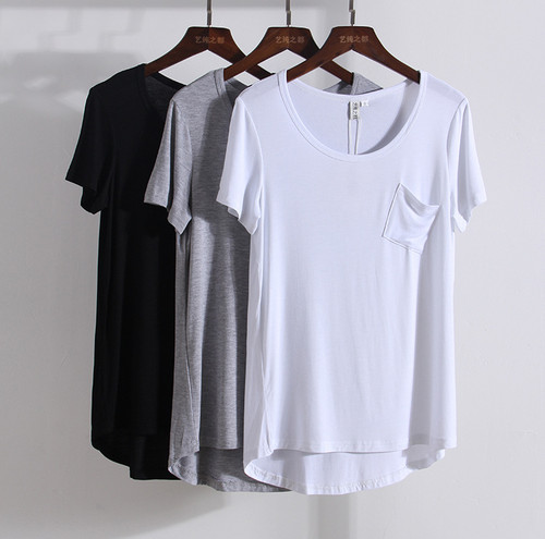M22 Fashion Boys Women T shirts 2018 New Arrivals Summer Short Sleeved bts R382