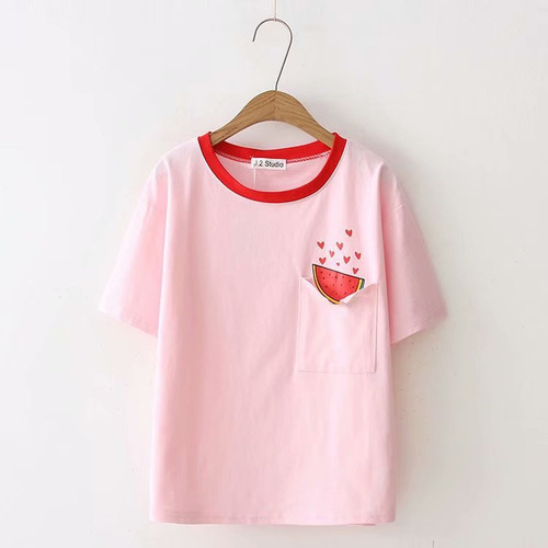 funny t shirt women 2019 summer casual short sleeve o-neck t shirt femme