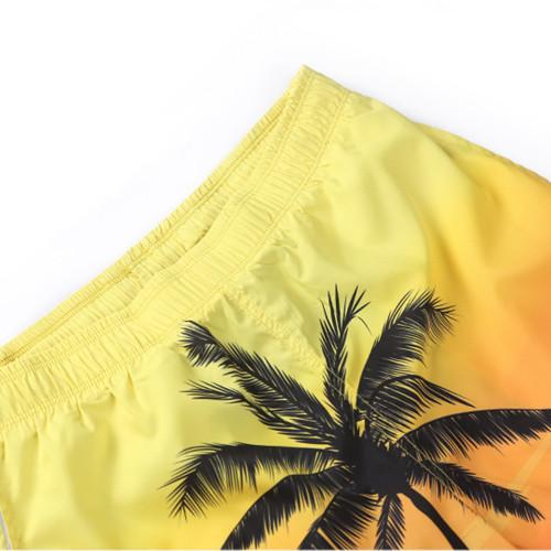 2019 New Summer Swim Wholesale New Men's Board Shorts Beach Brand Shorts Surfing Marca Men Boardshorts #J3