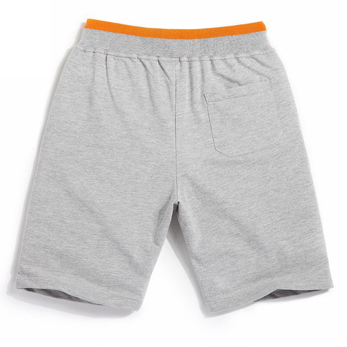 Gailang Brand Men Beach Shorts Active Bermudas Mens Board Shorts High Quality Trunks Man Quick Dry Boardshorts Boxers