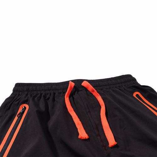Brand Men Beach Shorts Quick Drying Summer Swimsuits Mens Bermuda Masculina Swimwear Men's Board Shorts Male SeaSurf Boardshorts