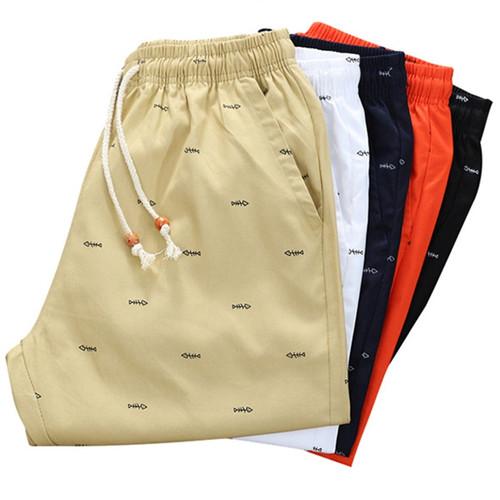 Newest Swimwear Men Shorts Beach Leisure Men Boardshorts Breathable Male Swimming trunks Comfortable Plus Size Cool swimsuit