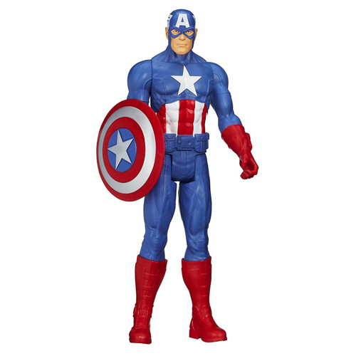 Avengers 2 Age of untron toy