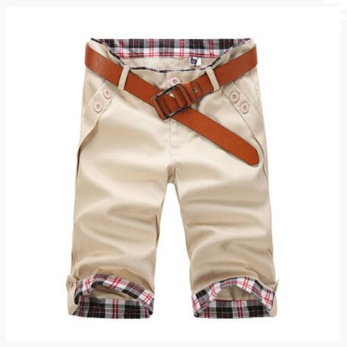 MYTL 2016 New Summer Style Men Denim Shorts Men Casual Slim Fit Straight Boardshorts Beach Brand Shorts Mens Shorts Shorts