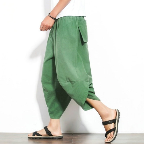 Maxi 5XL Men Summer Cargo Shorts Bermuda Homme solid casual men Mens Short Pants Hip Hop men Clothing Beach crotch Boardshorts