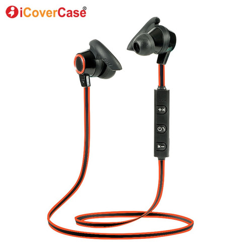 Bass Music Wireless Bluetooth Earpiece For Meizu M3 M6 Note Pro 7 6 Plus M5s M6S M6 Case Earphone Headset Fone De Ouvido Sem Fio