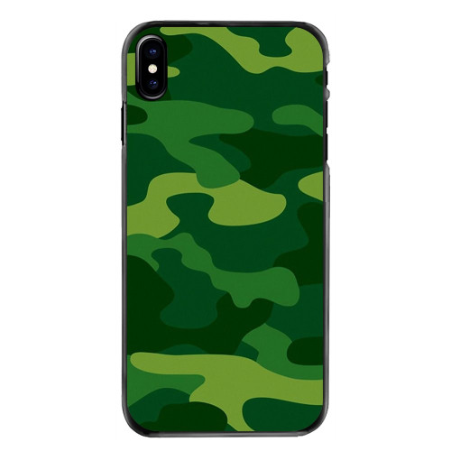 For Samsung Galaxy A3 A5 A7 A8 J1 J2 J3 J5 J7 Prime 2015 2016 2017 Accessories Skin Cover Colorful Army Camo Camouflage Skin pop