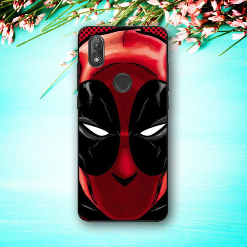 """Fashion hero Phone Case For Wiko View 2 Pro 6.0"""" Case camouflage fashion Cartoon Painting Back Cover for Wiko View 2 Pro case"""