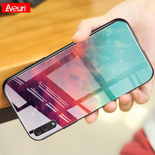 Fashion Camouflage Pattern Phone Case For iphone 6 6s 7 8 plus Case For iphone X XR XS Max Hard Back Cover Cases Couple Capa