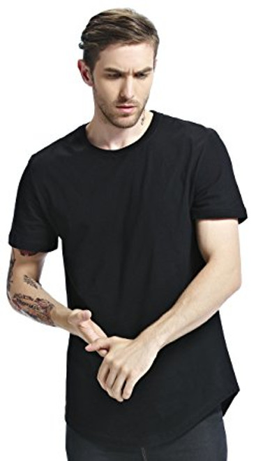 Gildan 2017 Spring Summer X-men Hugh Jackman Old Man Wolves Logan T-Shirt