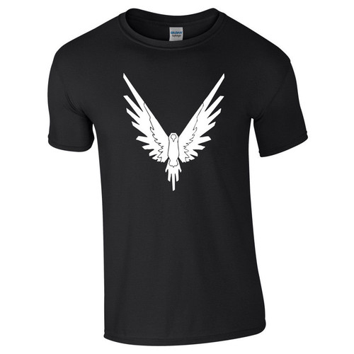 Adult Logan Jake Paul Tshirt Tee Top Team 10 inspired maverick Youtuber New fashion Cotton short sleeve t shirt unisex
