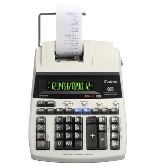 Print Calculator MP - 120 Mg of Double Color Print Shall Be Applicable To The Office