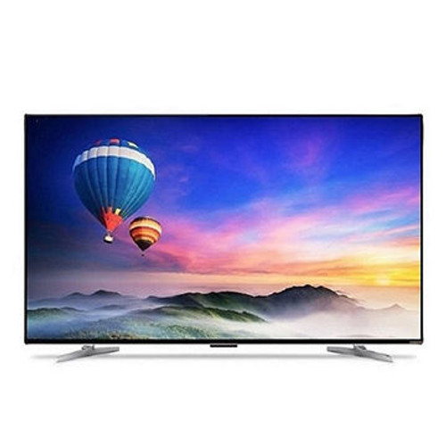 100 inch 4K LED TV Super TV android OS LAN/WIFI network smart television TV