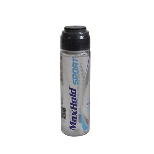 NET 1.4 FL OZ(41.4ML) MaxHold Sport Prep For Instant Hold and Maximum Endurance For Apply Any Adhesive
