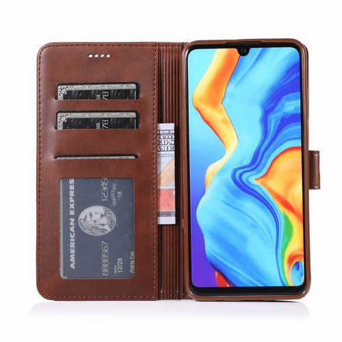 Cases For Xiaomi Redmi Note 8T Cover Case Magnetic Flip Retro Plain Wallet Stand Leather Phone Bag On Xiomi Redmi Note 8 T Coque