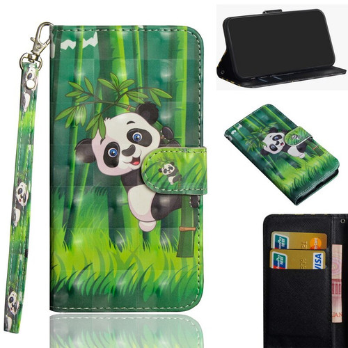 For Xiaomi Redmi Note 8 Pro Case Wallet Leather Case For Redmi Note 8T 8 T Cover For Xiaomi Redmi Note8 Pro Note 8 T Flip Cover