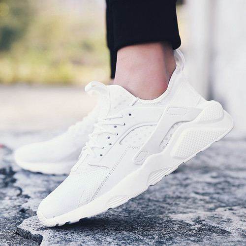2020 New Style Women Running Shoes Outdoor Walking Sneakers for Women New Brand Air Mesh Sport shoes Men zapatos deportivos