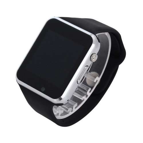 696 A1 Smart Watch Clock Sleep Tracker Support SIM TF Card Smartwatch for Apple Andriod Phone Montre Connect for iphone Watch