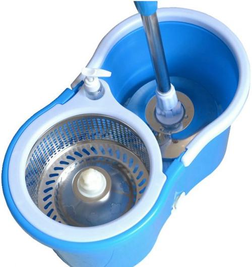 splendit 360degree mop