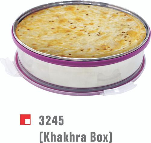 Khakhra box