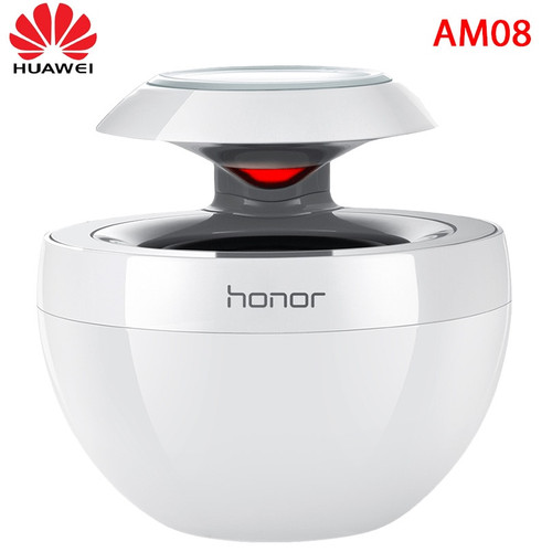 Huawei Honor AM08 Swan Portable Wireless Bluetooth Stereo Speaker Hands-free Singing Speaker Hands-free Speaker