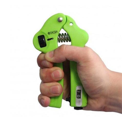 Hand Grip Counter - Star Health SG-W04