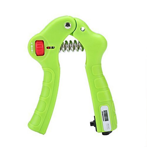 Hand Grip Counter - Star Health SG-W04