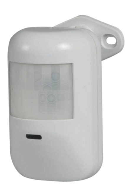 Securico PIR Motion Sensor