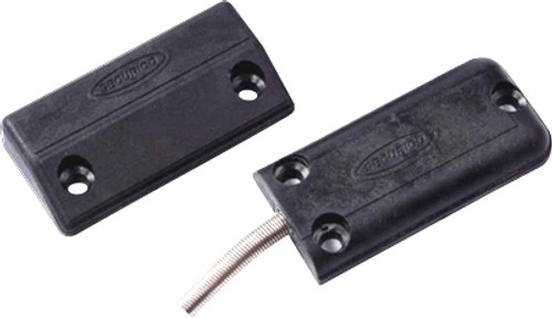 SECURICO HEAVY DUTY SHUTTER CONTACT