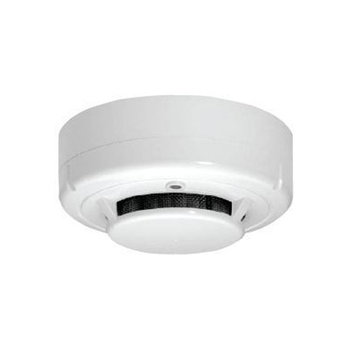 SECURICO PHOTOELECTRIC Smoke Detector