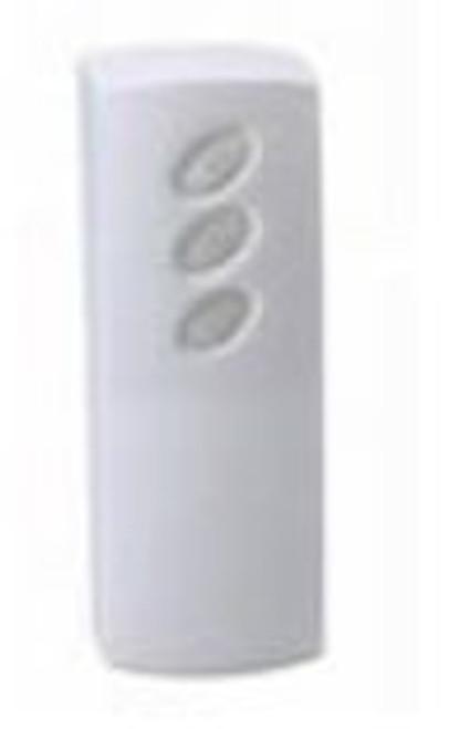 Securico Multi Functional Detector