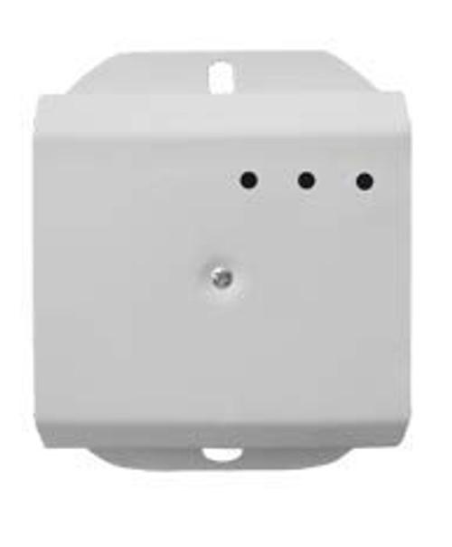 Securico Security Thermal Sensor