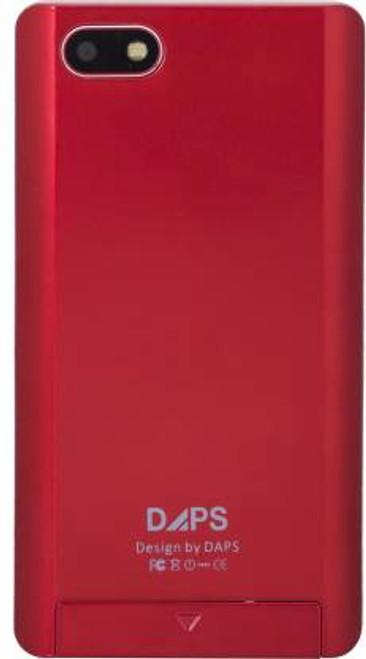 Daps 800 mAh Battery 6200 CF