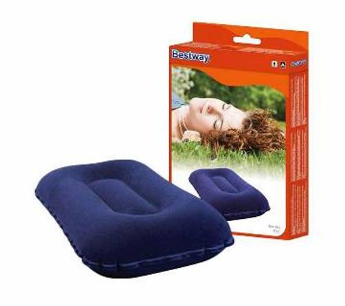 New Delux Magic Air Pillow