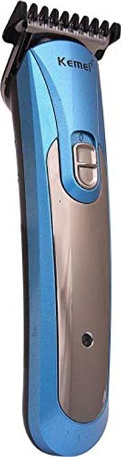 Kemei 725 trimmer Cordless Trimmer for Men
