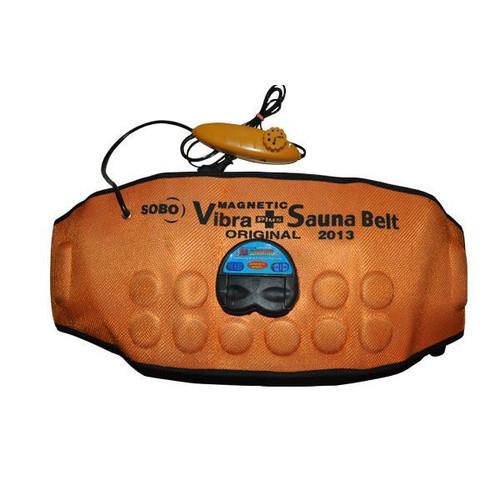 Vinayak Collection Ab Slimming Sauna Belt