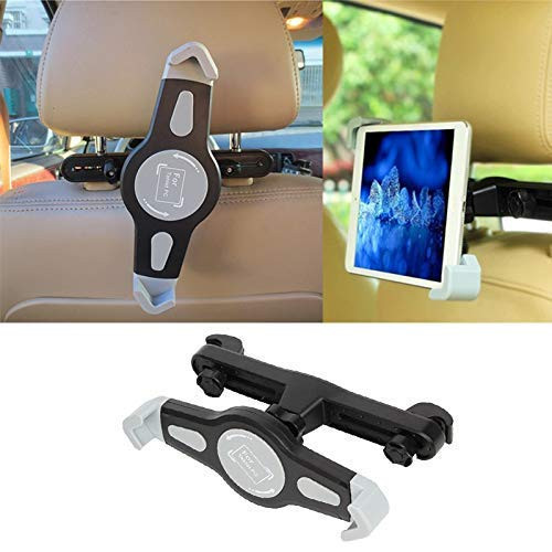 Tablet Holder 360°Degree Adjustable Rotating Mount for IPad