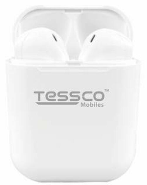 Tessco Universal I Buds - TWS Technology Universal IBUDS - 403