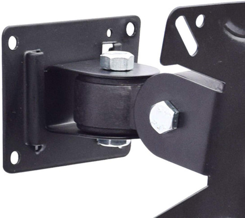 "Xolo LCD Wall Mount - 14"" to 26"" Moveable"