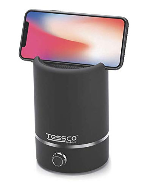 Tessco FS-312 Small Bluetooth Speaker