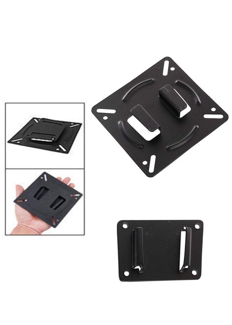 Maxicom TV Wall Mount Stand for 14 to 25 inch LED/LCD TV -M 36