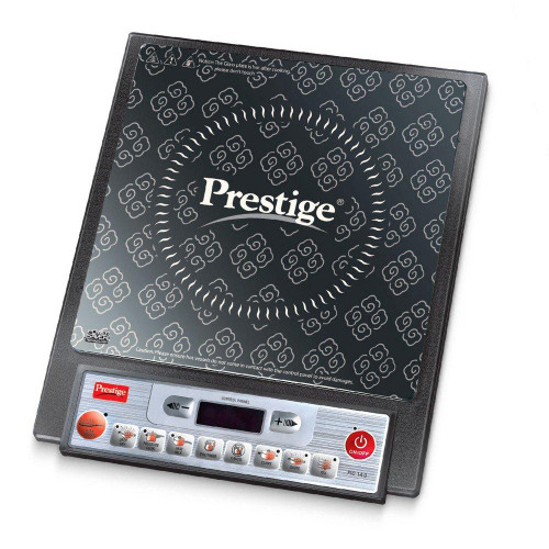 PRESTIGE INDUCTION COOKTOP- PIC 14.0