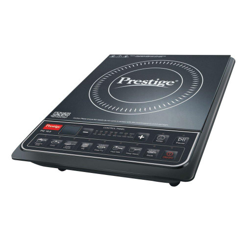PRESTIGE INDUCTION COOKTOP- PIC 16+