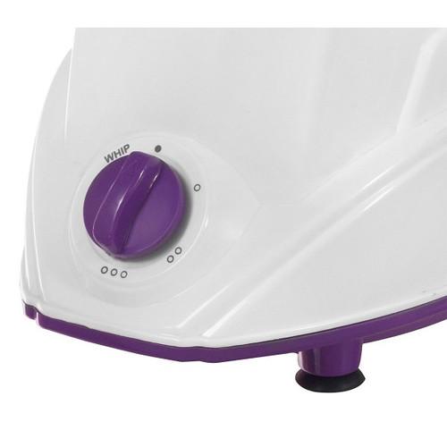 SURYA FLAME MIXER GRINDER - TWISTER 2 JAR ( 550 WATT - ISI ) ELECTRICAL APPLIANCES