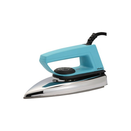 SURYA FLAME DRY IRON - ADORE ELECTRIC DRY IRON