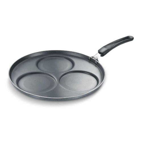Prestige Omega Select Plus Set Dosa Tawa 310mm