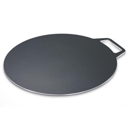 PRESTIGE Omega Select Plus Round Pathri Tawa 350 mm